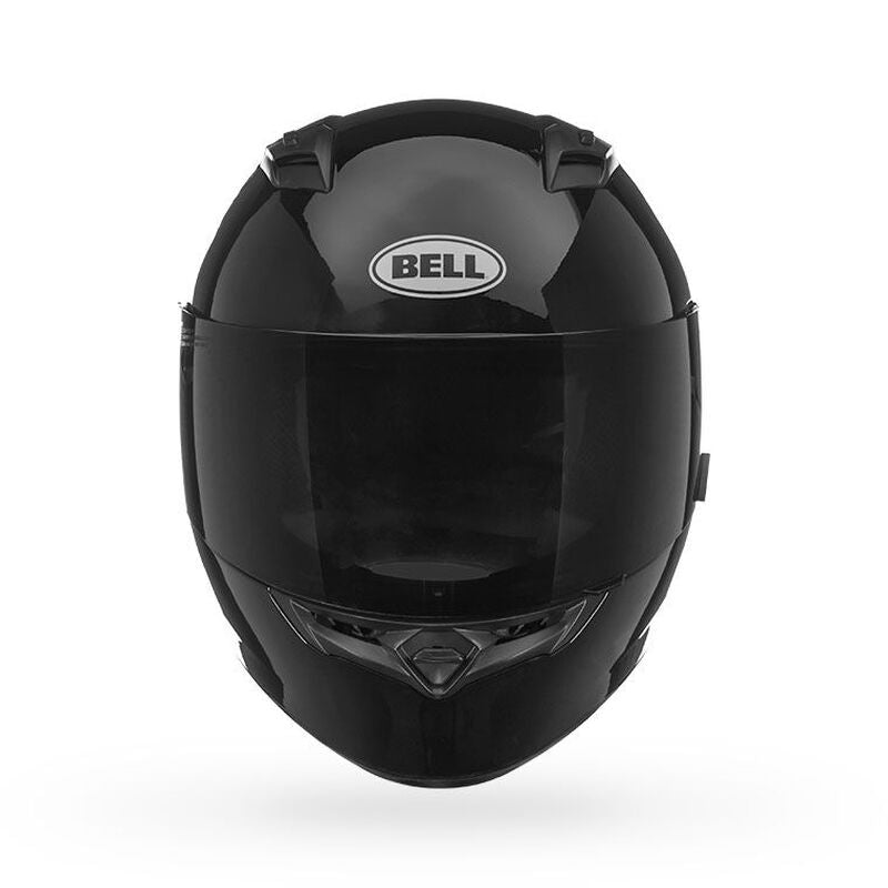 Bell Qualifier Gloss Black