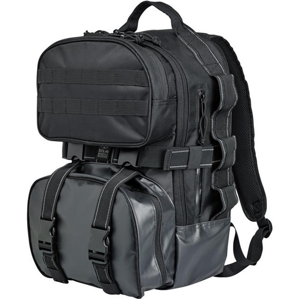 Biltwell Exfil-48 Backpack