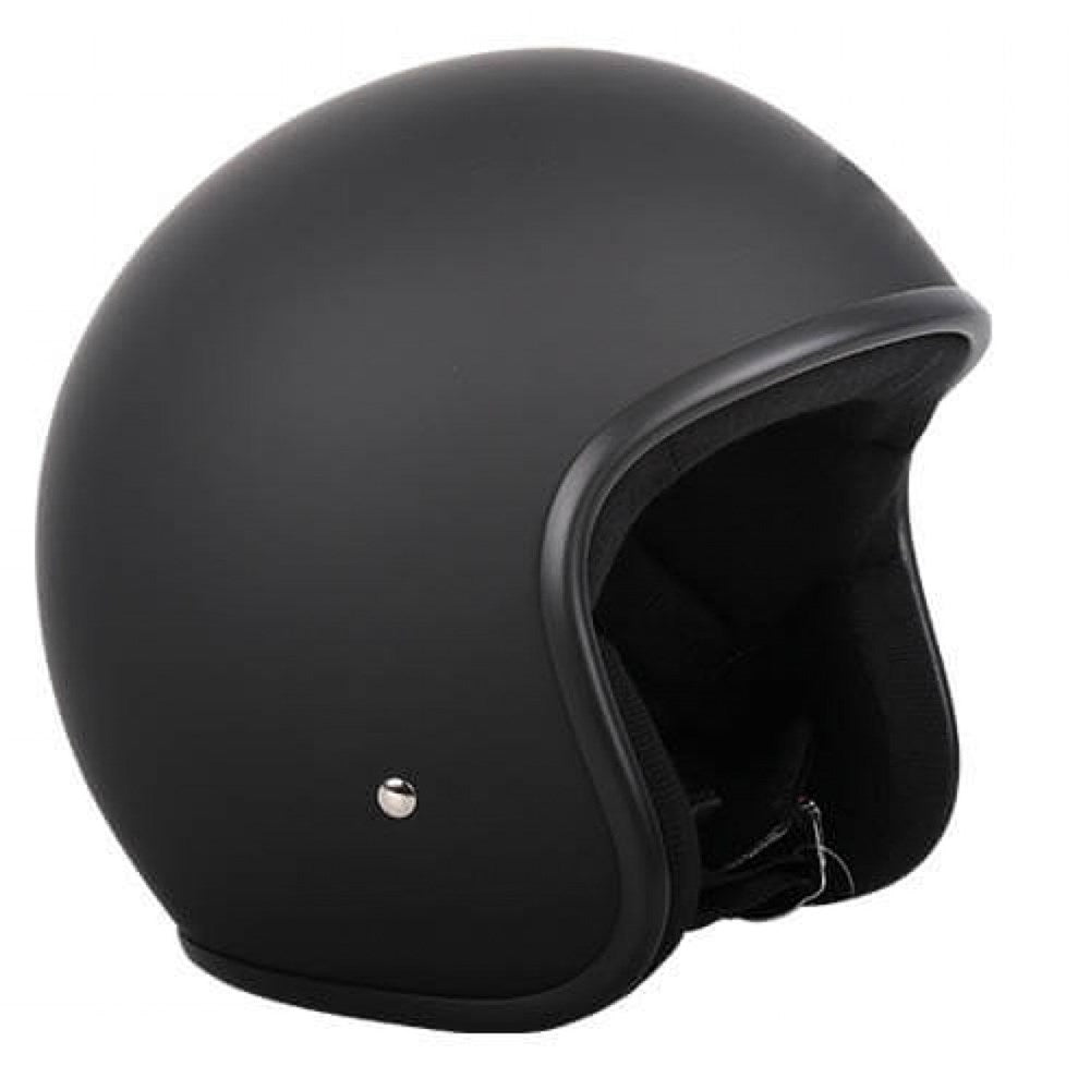 RXT Low Rider Helmet - No Studs