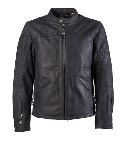 Roland Sands Rockingham Jacket