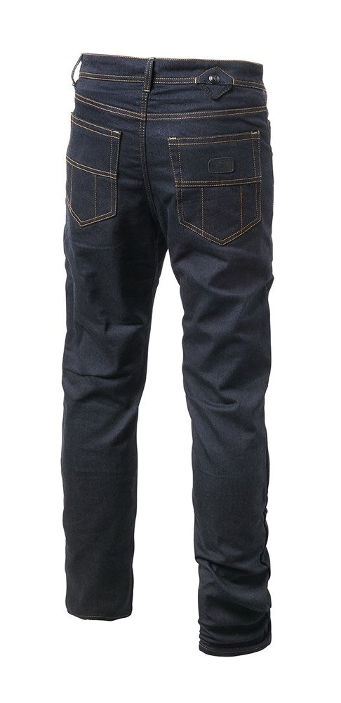 Roland Sands Tech Denim Riding Jeans
