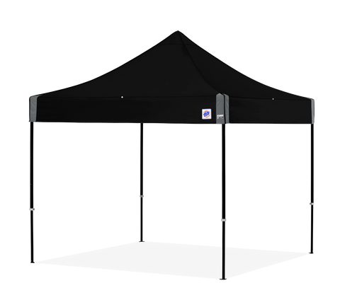 E-Z UP Eclipse™ Instant Shelter (Sizes: 3m, 4.5m & 6m)