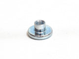 E-Z UP Canopy Attachment Nut (each)
