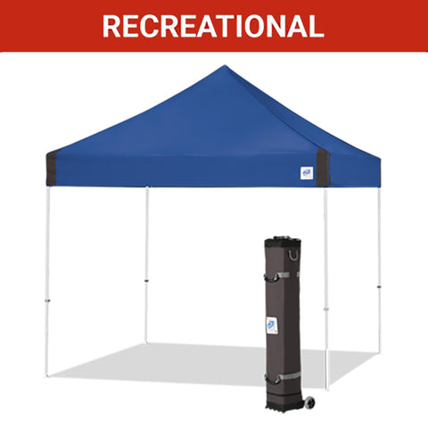 E-Z UP Vantage™ Instant Shelter (3mx3m)