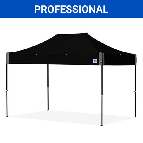 E-Z UP Speed Instant Shelter® (2.4mx3.6m)
