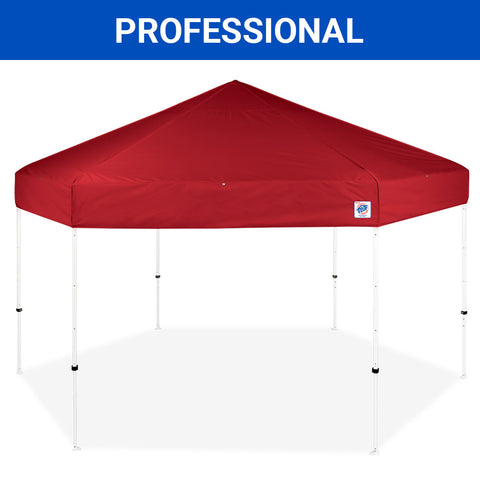 Copy of E-Z UP Hub™ Instant Shelter 4.5M