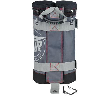 E-Z UP Upright Weight Bags