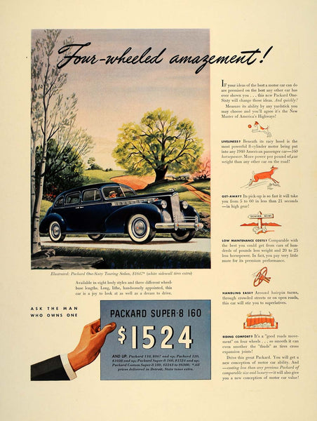 American Energetic Original Vintage 1963 Chevy Ii Sales Brochure Chevrolet Advertising Car Auto Chevrolet