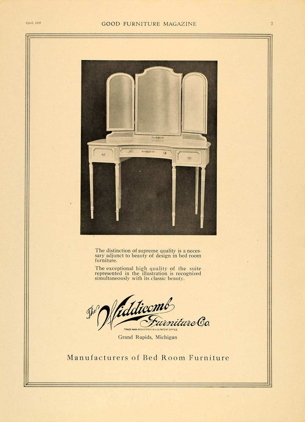 https://www periodpaper com/products/1942-ad-r-t-french