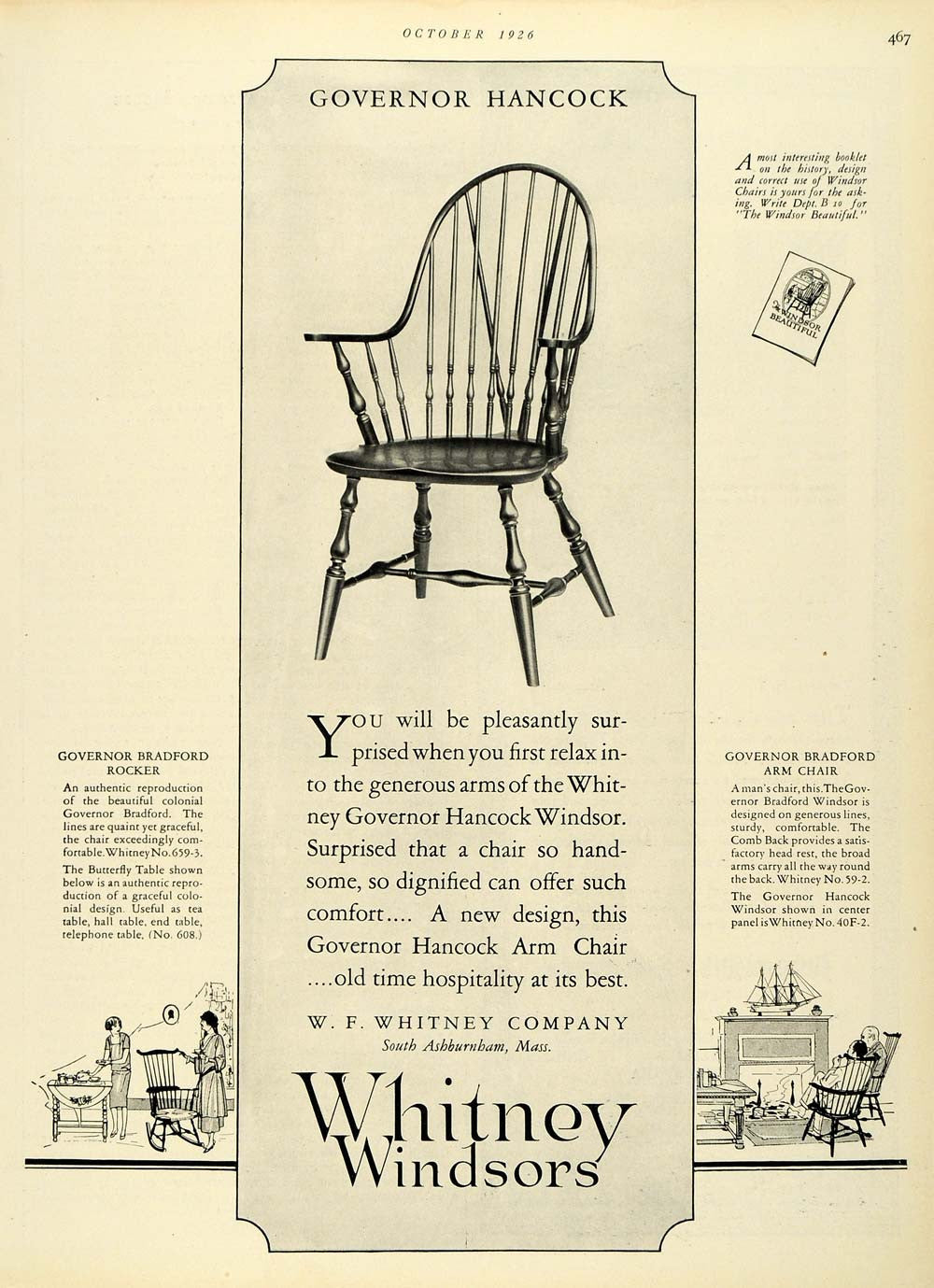 vintage advertising art tagged furniture page 5 period paper