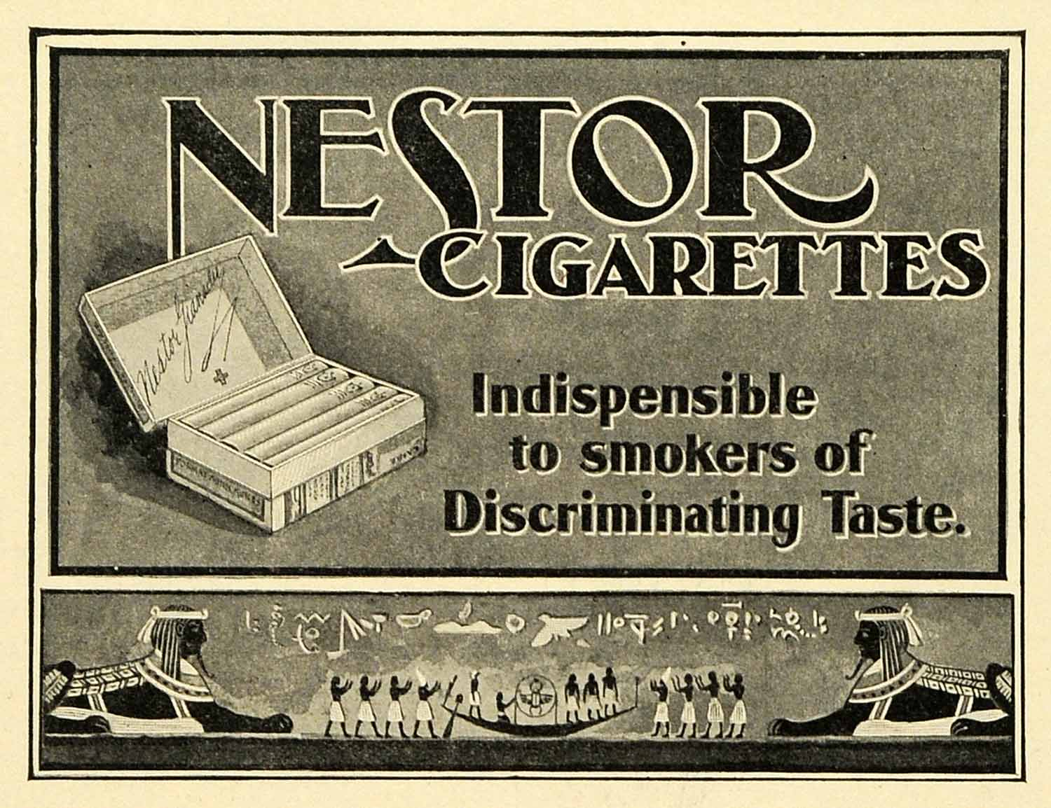 Bristol cigarettes Marlboro makers