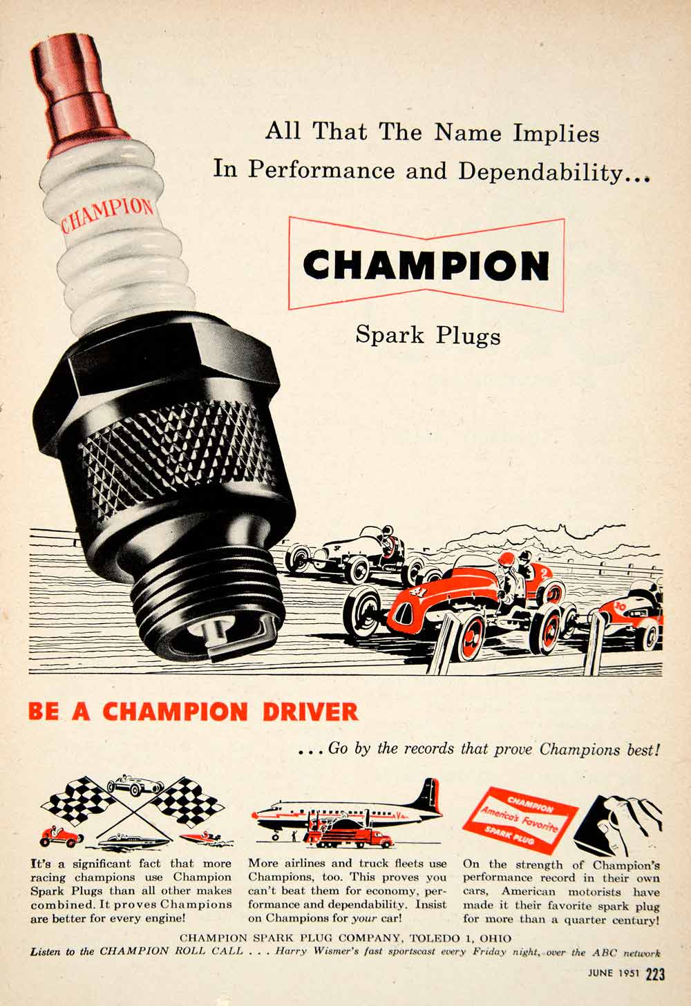 Circus Auto Parts Tires Parts Amp Accessories Page 12 Period Paper