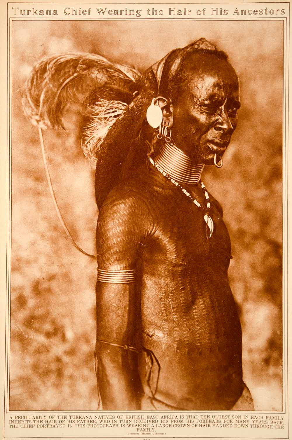 indigenous people essay Indigenous people of australia, also known as aboriginal australians from as early as 1789, are defined as the original inhabitants of the australian continent, as well as the surrounding islands.