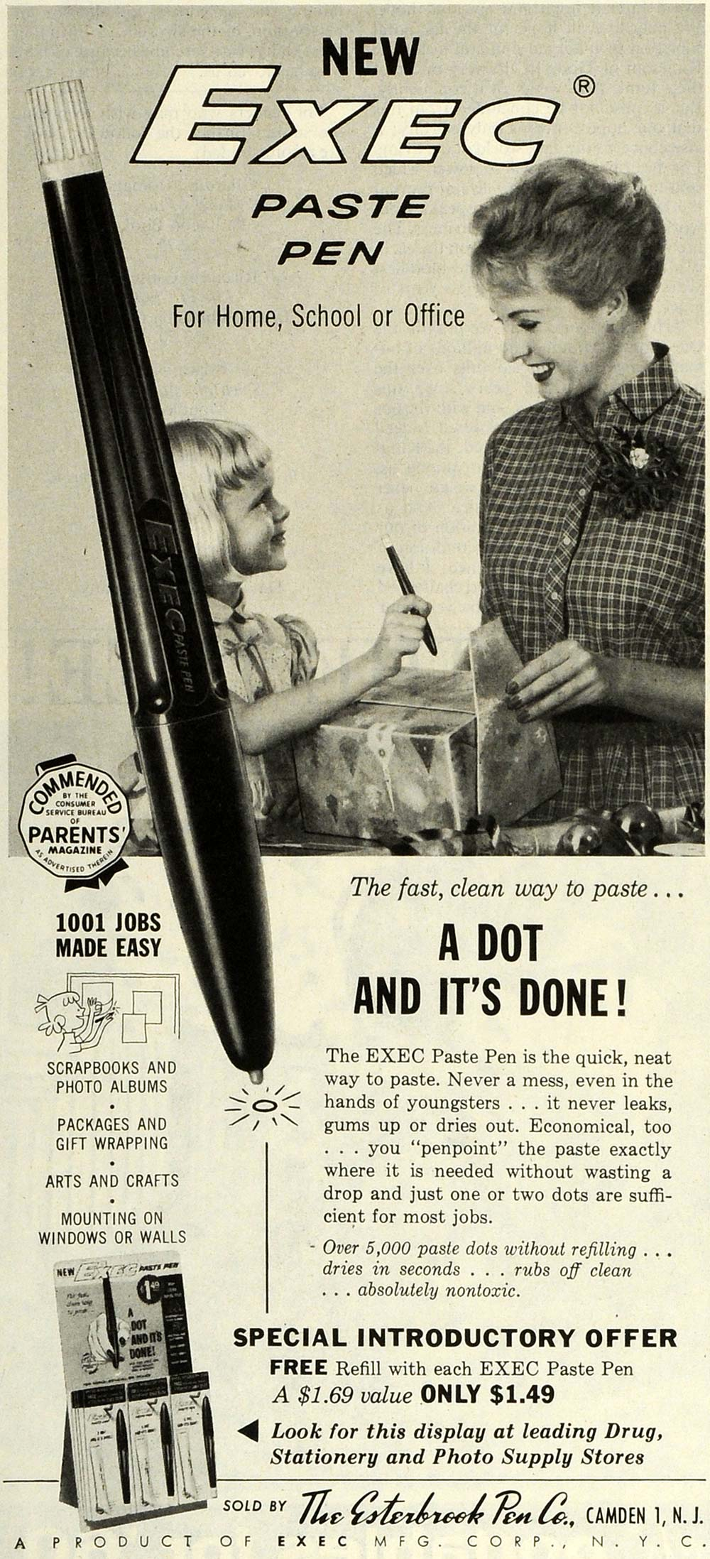 """Vintage Advertising Art tagged """"Writing"""" Page 5 Period Paper"""