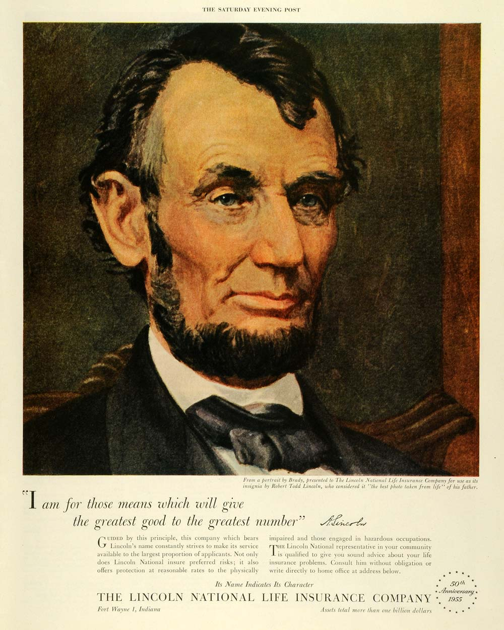 lincoln ph changed and co between has jefferson ins or american a into life its standard insurance national amicable merged company page