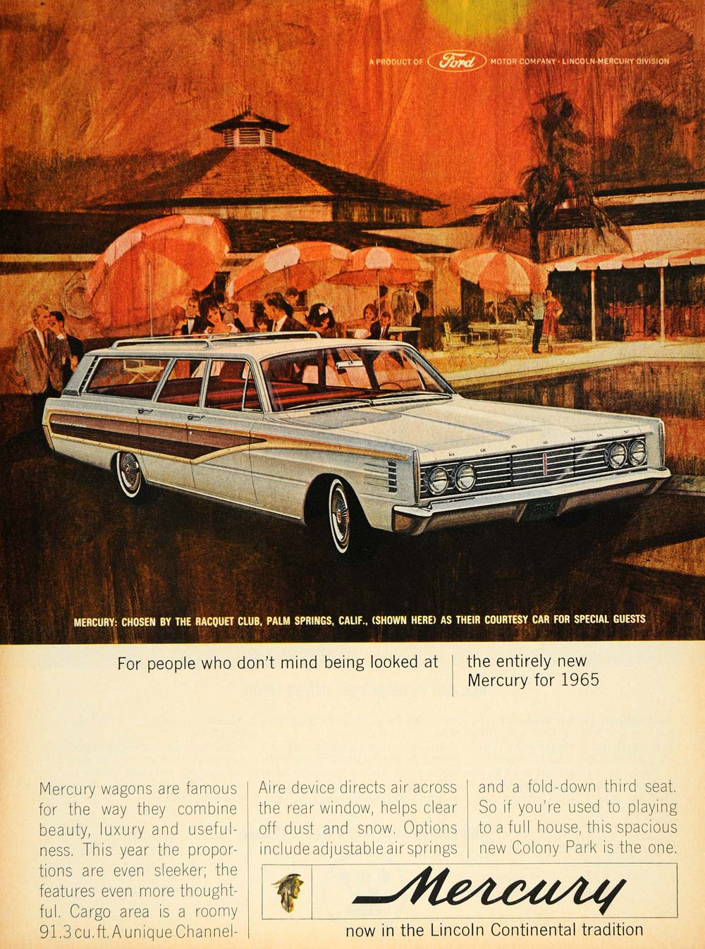 Vintage Advertising Art tagged \