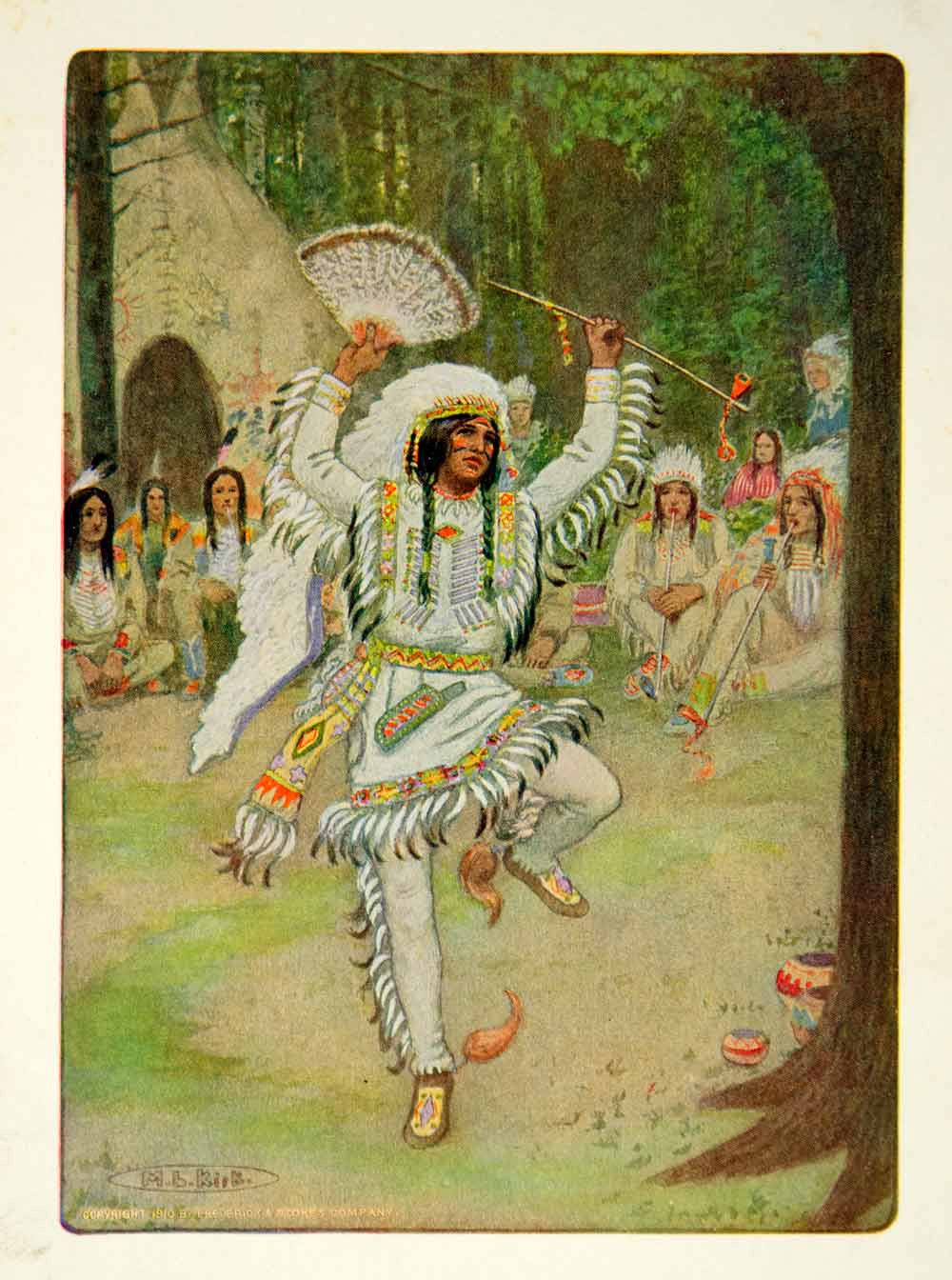 """hiawatha hindu single men Hiawatha: hiawatha, (ojibwa: """"he makes rivers""""), a legendary chief (c 1450) of the onondaga tribe of north american indians, to whom indian tradition attributes the formation of what became known as the iroquois confederacy."""