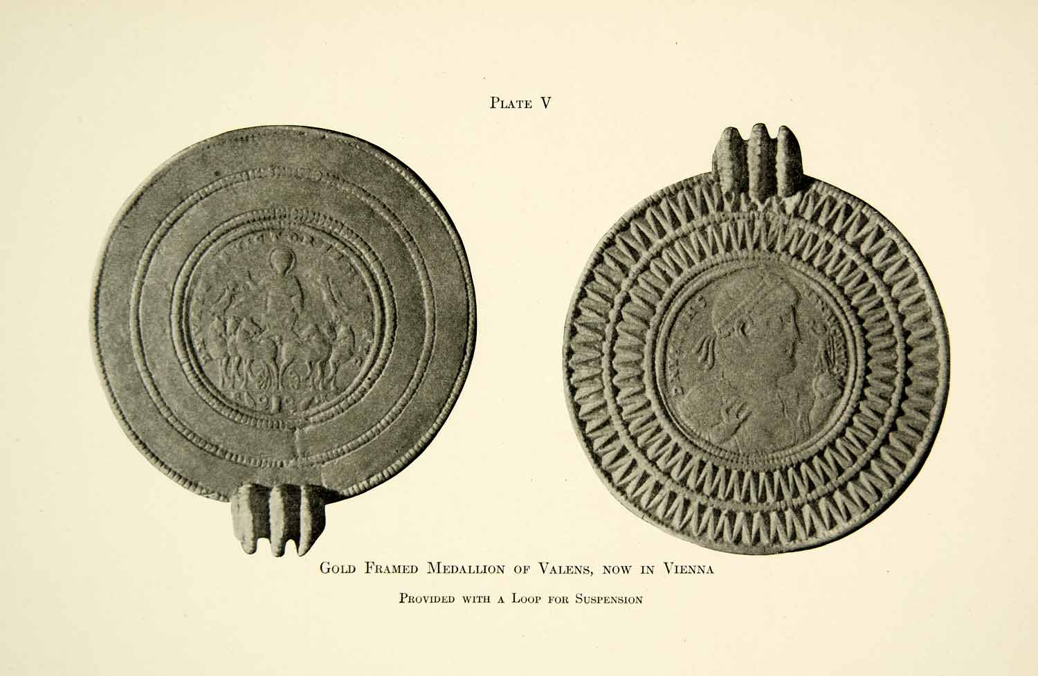 roman sunflower art m product sugar medallion