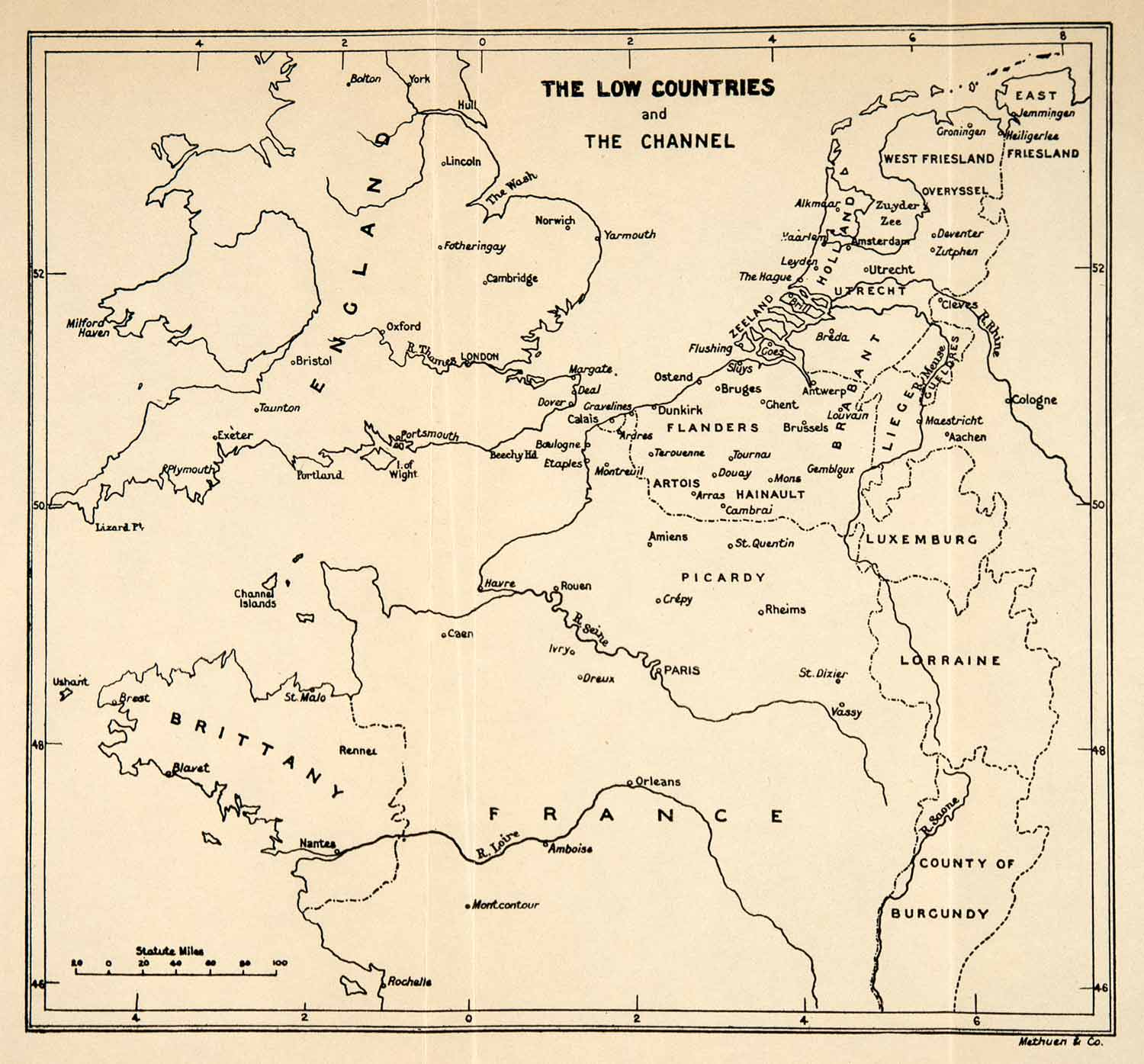 1932 Print Map England Brittany France Burgundy Lorraine Luxemburg on counties and cities in england, coloring pages map of england, new york state map england, map of britain and england, map dorking england, satellite view of england, zoomable map of england, large map of england, po river map of england, green map of england, travel map of england, physical map of england, detailed map of england, map of scotland and northern england, full map of england, map of europe england, dark ages map of england, outline map of england, cities of england, road map of southern new england,