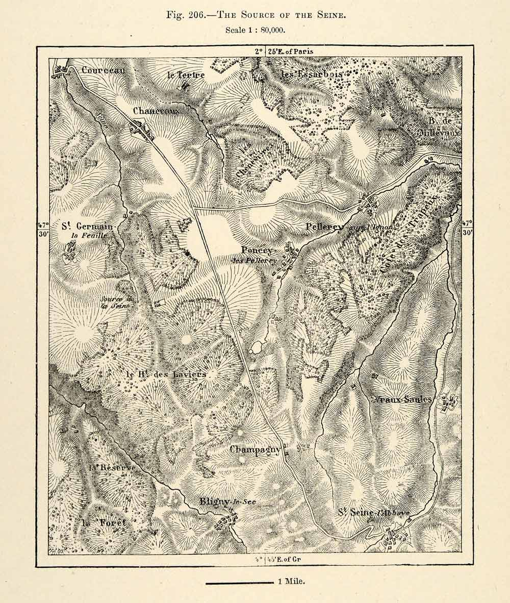 a paper on the fronde period in france This period (1648–49) began conti, and the provincial parlements of s france the fronde was the last attempt of the nobility to resist the king by arms.