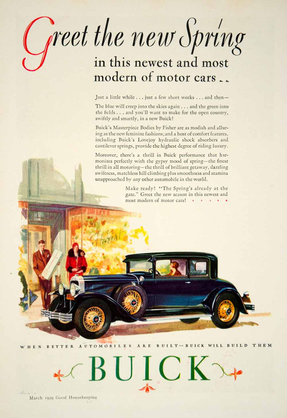 the automobile revolution of the 1920s essay Although automobiles were developed before the 1920s, this is when the  automobiles created a revolution in us life almost every american.