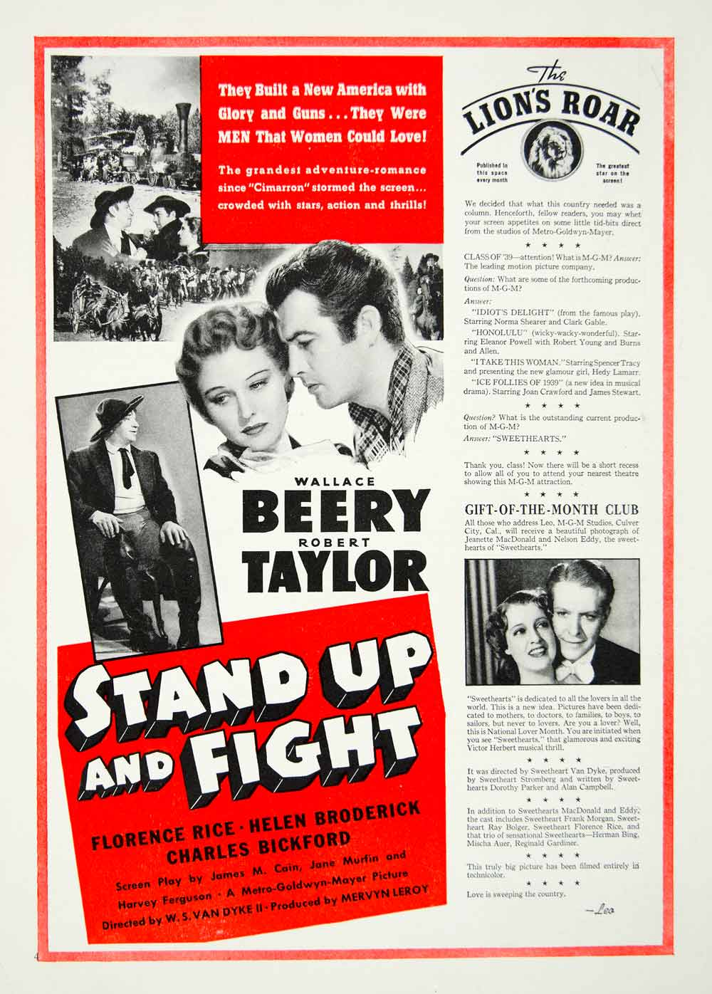 stand up and fight essay How to stand up for human rights in the age of trump especially when commercial opportunities and the fight against this essay summarizes his introduction to.