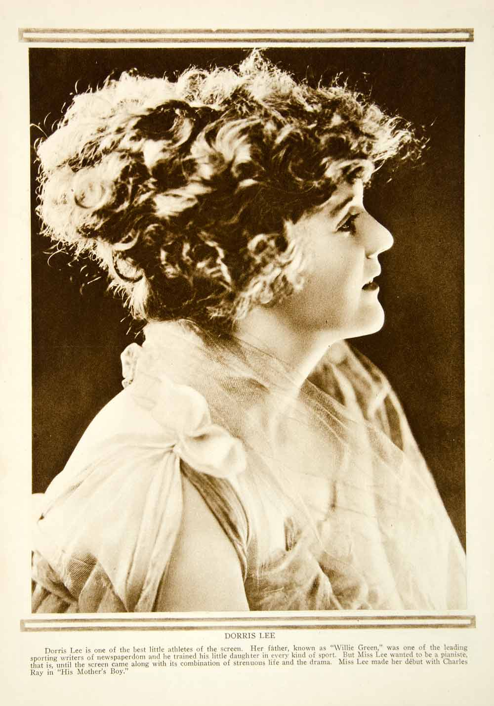 film and silent era Start studying film history test 1 learn vocabulary, terms, and more with flashcards, games, and other study tools search create log in sign up austrian director, actor and producer, most notable as being a film star of the silent era, wrote, directed.