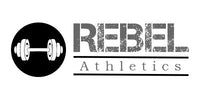 Rebel Athletics