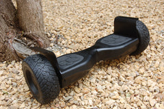 UL 2272 Off Road Ultra X Terrain Black Hoverboard