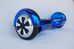"6.5"" Hoverboard - UL2272 Approved"