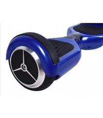 Blue Ultra X Hoverboard