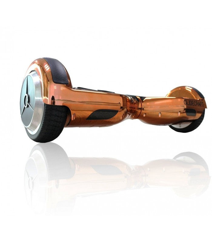 Copper Ultra X100 Standard Electric Hoverboard