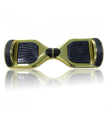 Gold Ultra X100 Standard Electric Hoverboard