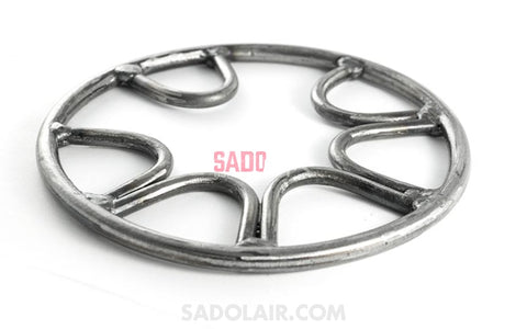 Shibari Circle Sadolair Collection
