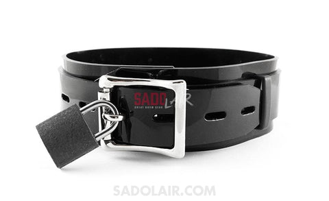 Pvc Collar Sadolair Collection
