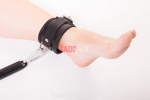 Adjustable Spreader Bar Sadolair Collection