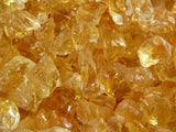 Citrine 'A' Grade Facet Rough
