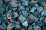 Apatite Mine Run Rough - Madagascar