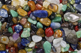 Brazillian Stone Mix - Extra Small
