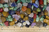 Brazillian Natural Stone Mix - Small