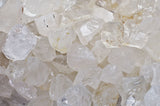 Clear Quartz Chunk Rough