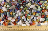 Brazillian Natural Stone Mix - Extra Small