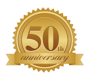 DBI Founder & CEO Douglas Murray Celebrates 50 Years in Business