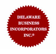 Delaware Business Incorporators Chooses Striven ERP System and Says Goodbye to Netsuite After 14 Years