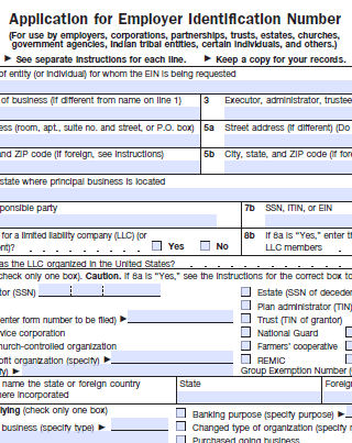ein-badge_1024x1024 Tax Id Number Application Form on how find your, how get, missouri sales, alabama state, application rules, find my, for business length, where's my, how get federal,