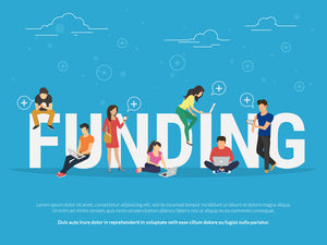 Startup Funding: From Idea to Incorporated