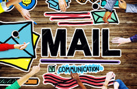 Global Mail Forwarding and a Delaware Address and 302 Area Code Phone Number