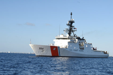 us coast guard national documentation service | delaware business incorporators, inc.