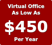 delaware virtual office as low as 450 dollars per year