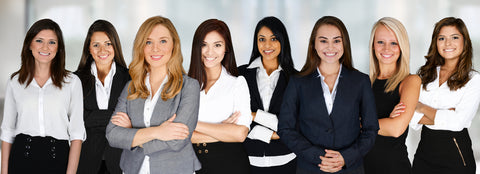 Women Entrepreneurs | Delaware Business Incorporators, Inc.
